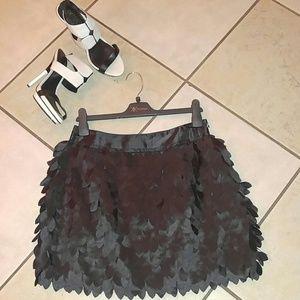 Kardashian Kollection Skirt